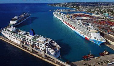 dalaman marmaris cruise port transfer